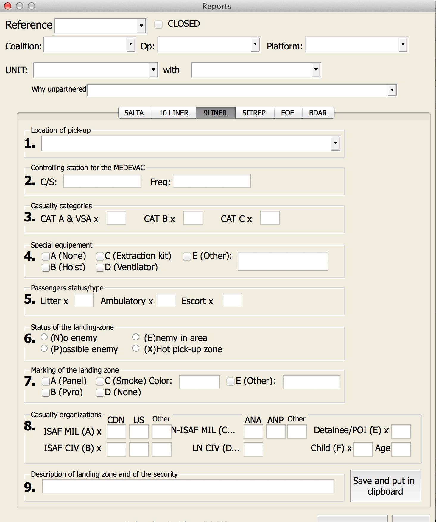 Cat5 Sheetstorm Pro Excel Development Amp Data Wrangling