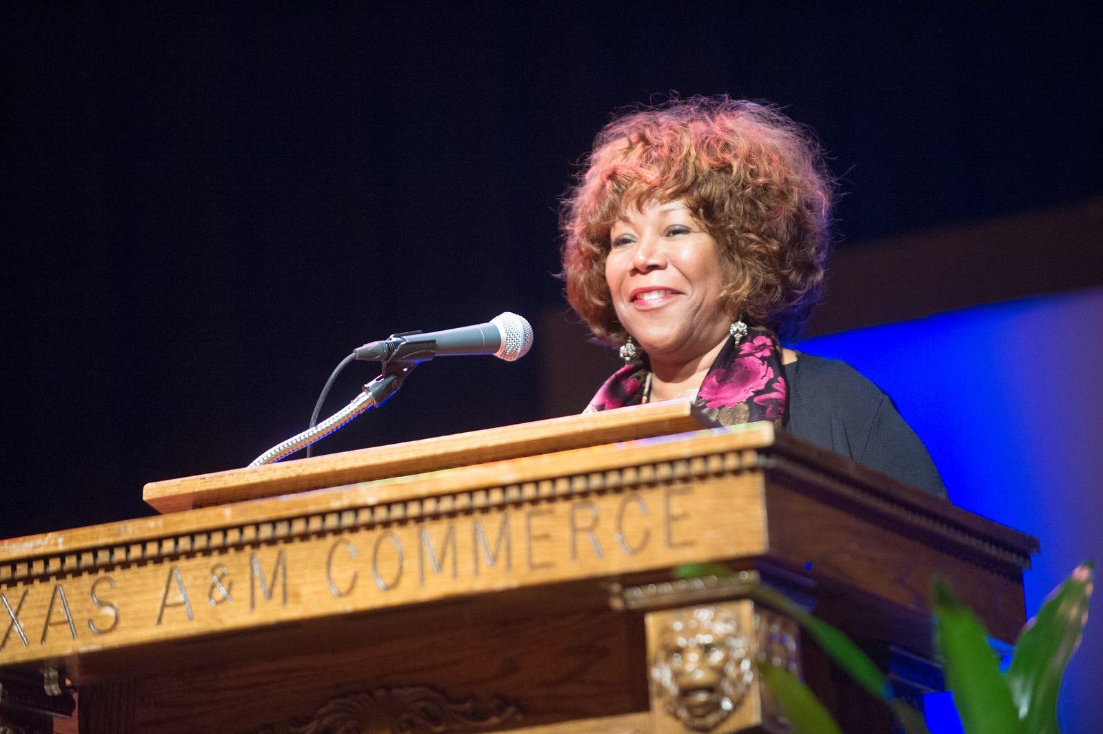 Ruby Bridges And The New Orleans School Desegregation Crisis