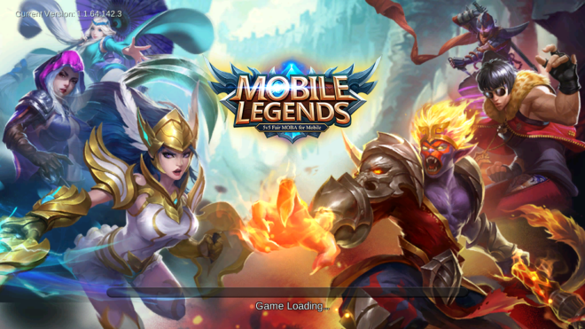 wallpaper untuk komputer mobile legend | topbackground