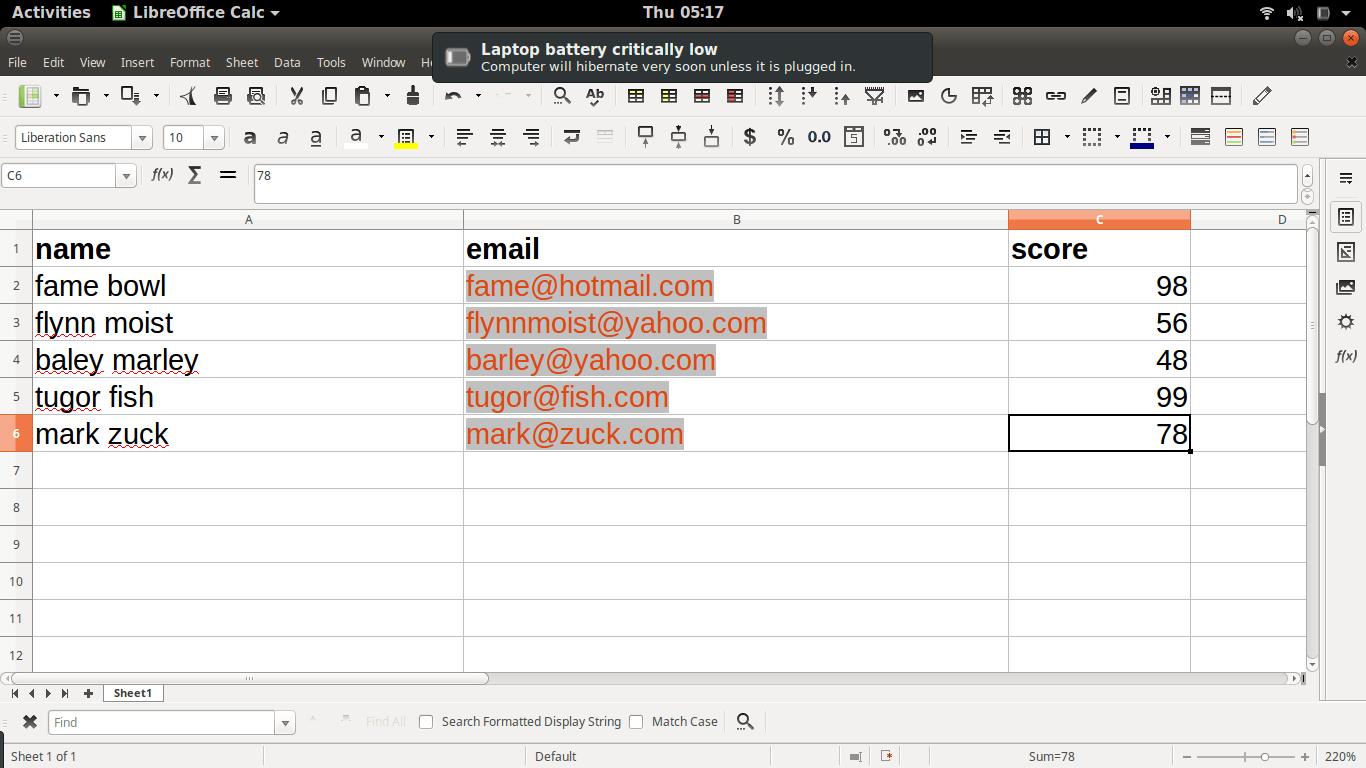 Import Data From Excel In Groovy Grails 3