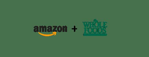 Resultado de imagen de amazon whole foods