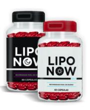 Liponow funciona