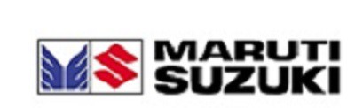 Maruti suzuki second hand cars