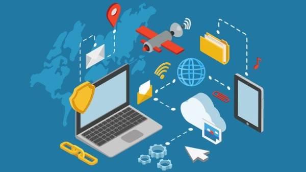 Telecommunications Monitoring. Comparative Analysis