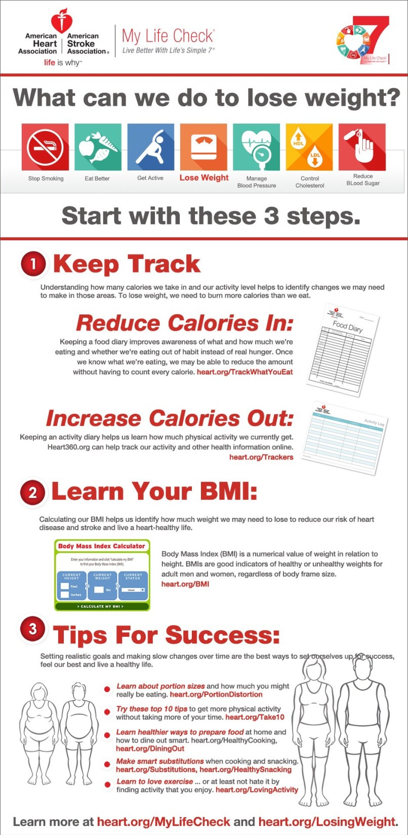 How To Decrease Your Body Frame Size | Allframes5.org
