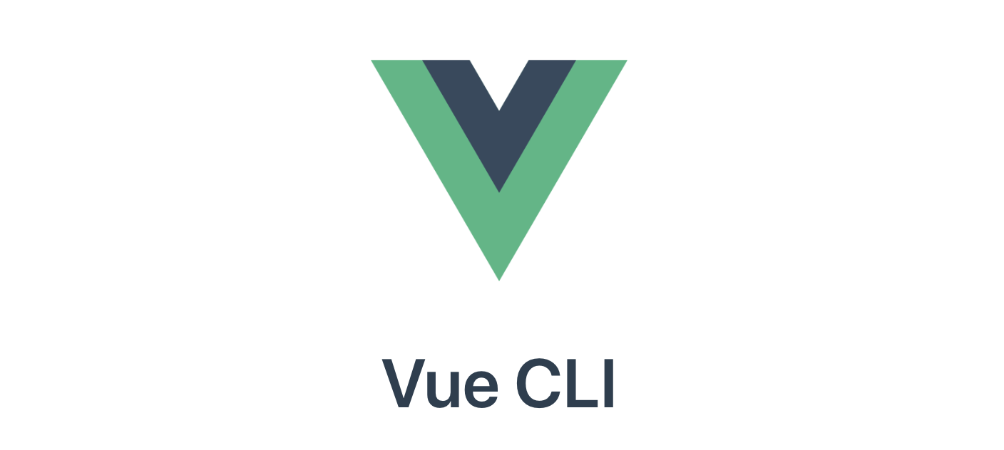 Getting started with the new Vue CLI 3 - LogRocket Blog