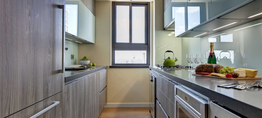 Kitchen Remodeling with Amazing Cabinets in New York is Latest Trend     We believe in delivering spacious and comfortable to work designs with  best fitted cabinet designs  Before going for actual renovation  chose  best suited