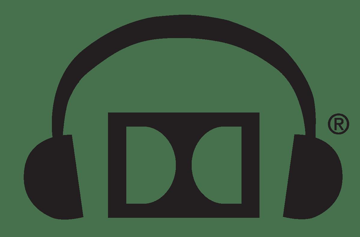 51 Surround Sound Just Speakers