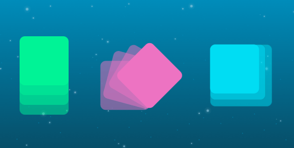 Getting Started with Transition and Transform In CSS