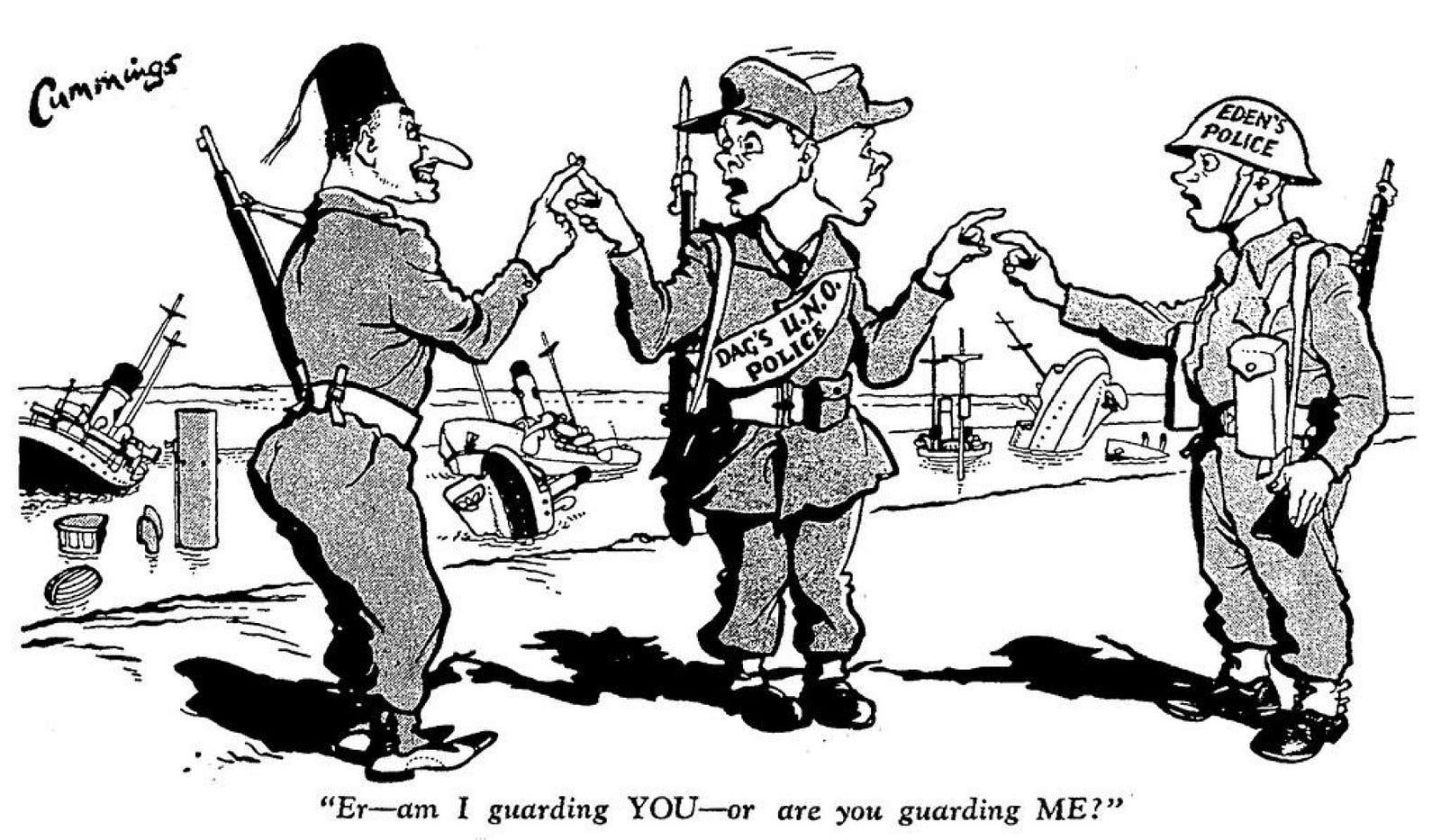 Uk Vs Usa Army