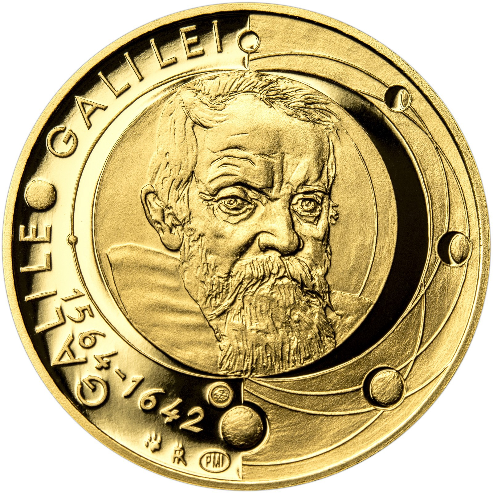 Galileo Has Been Called The Father Of Observational