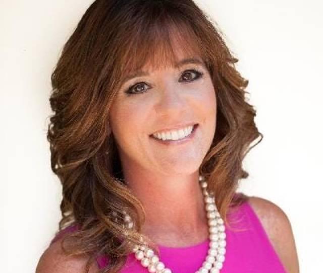 Christina Daves Founder Pr For Anyone