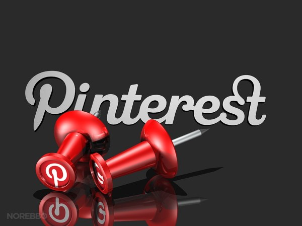 pinterest - HD1024×768