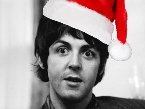 sam recommends wonderful christmastime by paul mccartney - A Wonderful Christmas Time