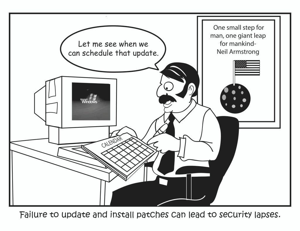 Maintainable Security Softwareimprovementgroup Medium