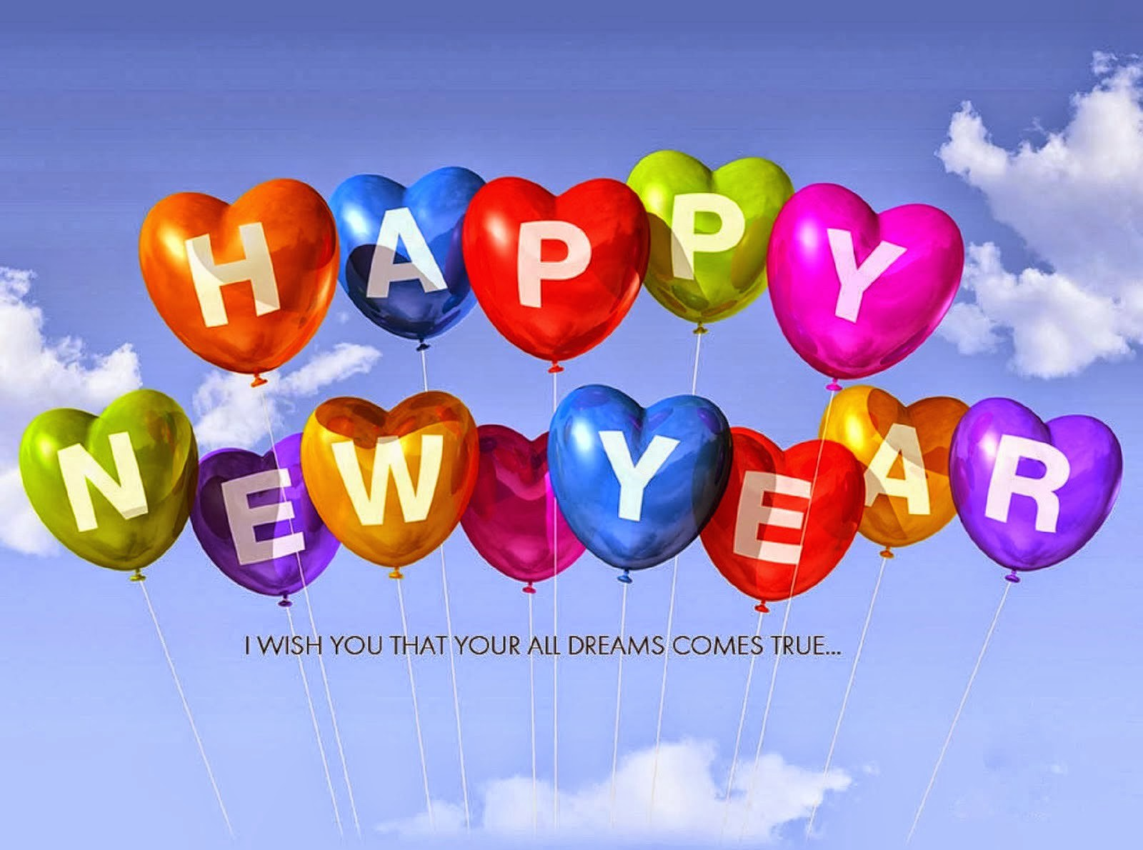 Happy New Year Whatsapp Status  Quotes  Messages Saying With Special     Happy New Year Whatsapp Status  Quotes  Messages Saying With Special New  Year Wishes