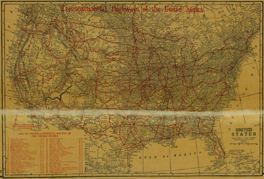 map of states in usa » Path Decorations Pictures | Full Path Decoration
