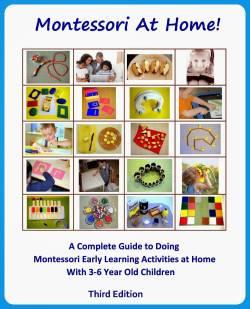 Form Ini Untuk Merencanakan Aktivitas Anak Usia 2 5 Sampai