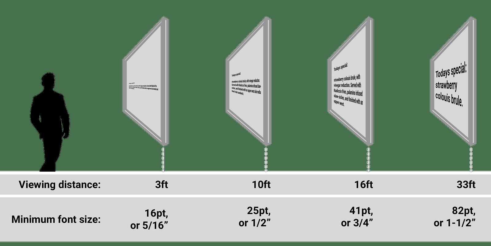 Worksheet How To Read A Tape Measure Test Grass Fedjp