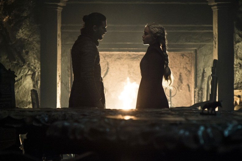 VER JUEGO DE TRONOS EN HBO