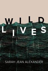 WildlivesEL