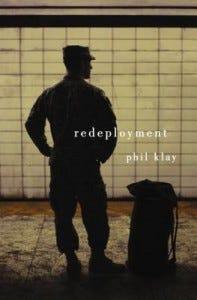 Phil Klay