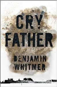 Cry Father novel