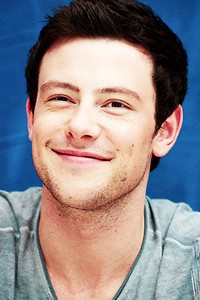 cory-monteith-perfil