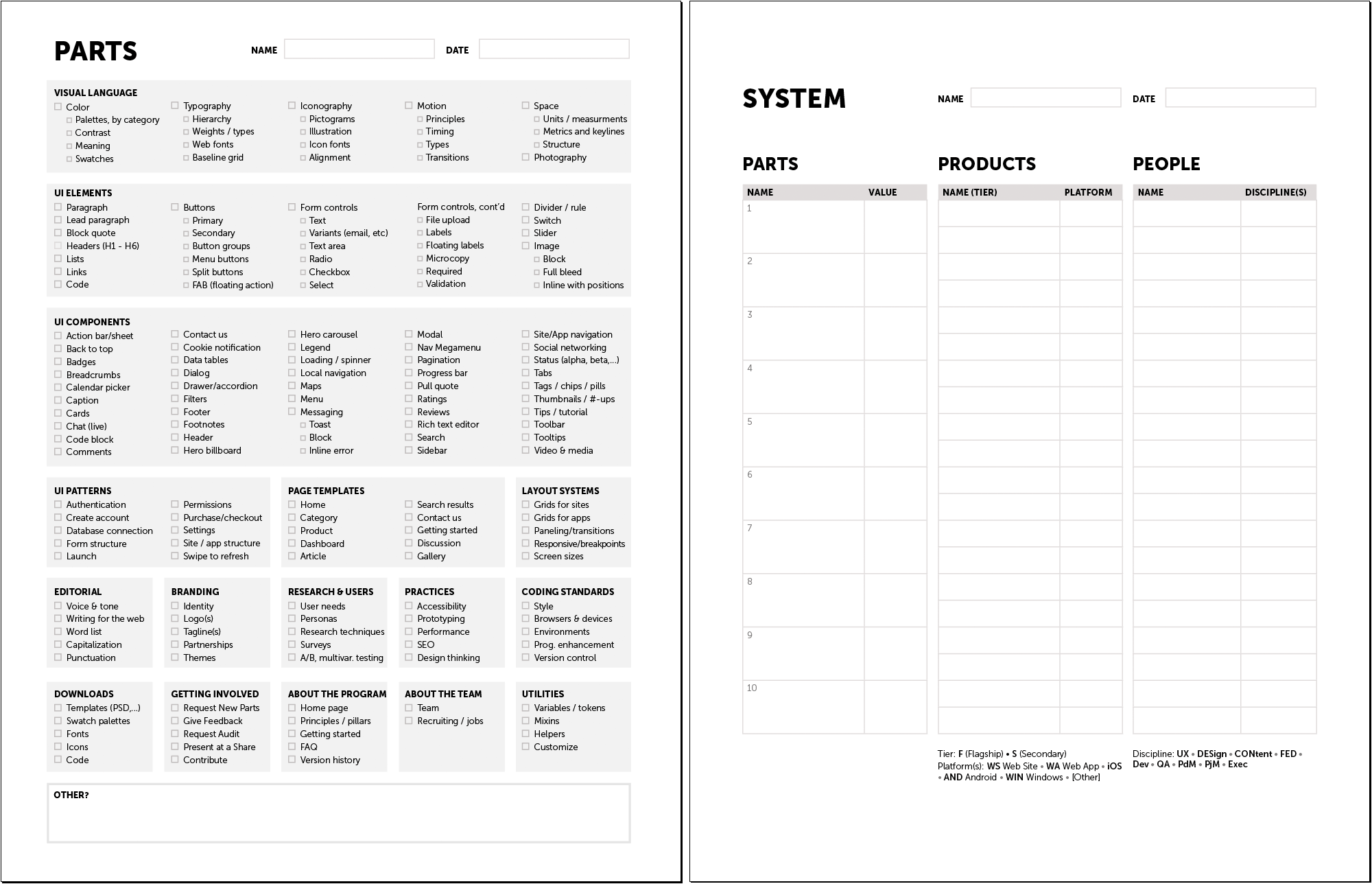 Worksheet Parts Of A Circle Worksheet Grass Fedjp