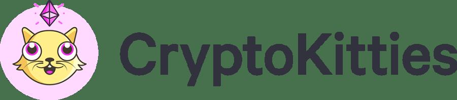 Image result for cryptokitties logo