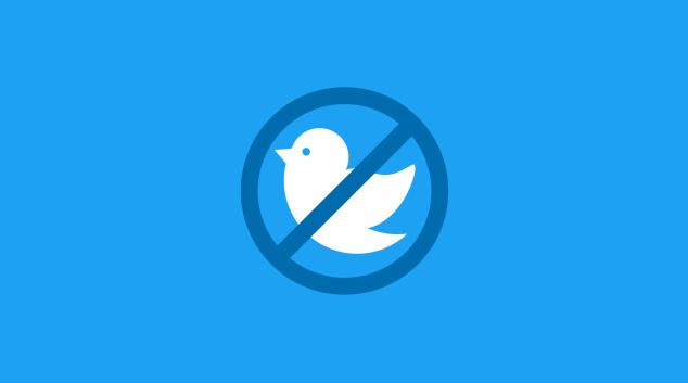 كيف تطالب تويتر و الأنستقرام بحقوق يوزرنيم يستخدمه شخص ما و يصبح لك؟