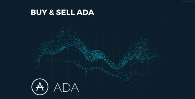 Image result for CARDANO (ADA)