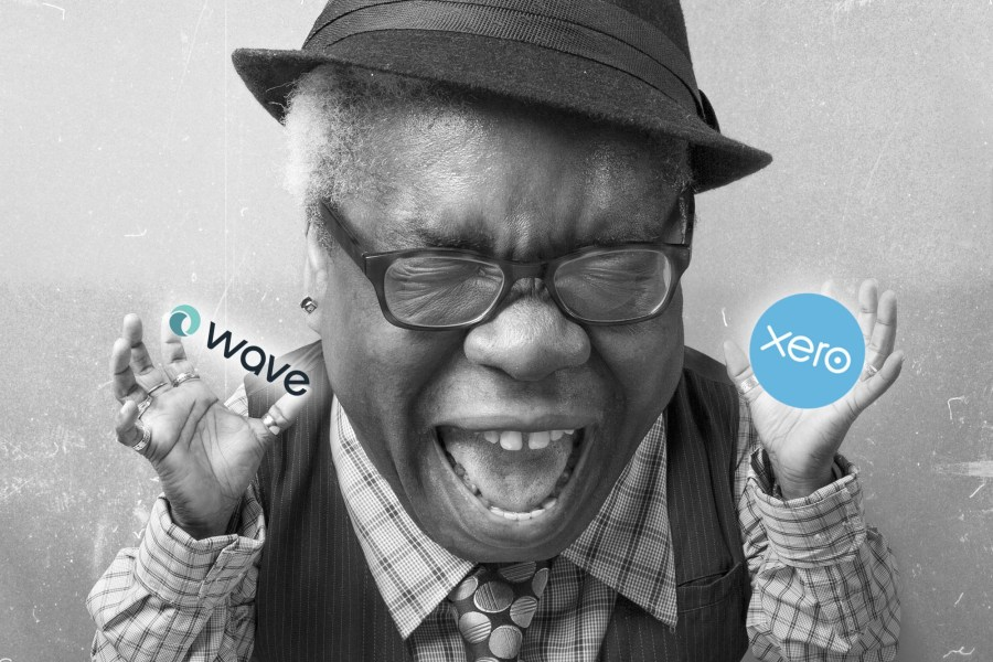 21 Reasons Why We Dumped Wave Accounting for Xero     Lawrence s Blog Here s the lowdown on why our business ditched Wave Accounting and signed  up for Xero  If you re considering using either Wave or Xero  or if you  work at