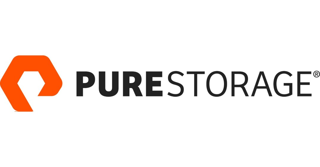 Image result for Pure Storage