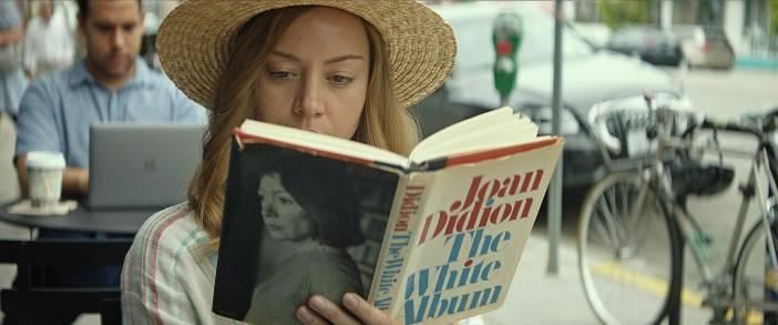 Ingrid Goes West (Instalife) : un film sur les dérives d'Instagram