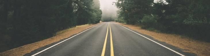 「way」的圖片搜尋結果