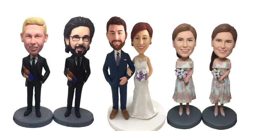 Unique Cake Topper is the New Trend in 2018  Custom Wedding Cake     Custom  personalised  personalized wedding cake topper  cake toppers  topper  g    teau  toppers g    teau