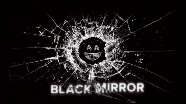 Black Mirror के लिए इमेज परिणाम