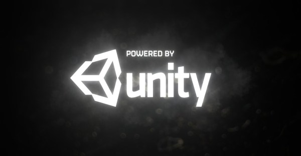 Reading and Generating QR codes with C in Unity 3D the