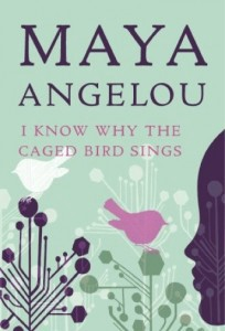 caged bird cover