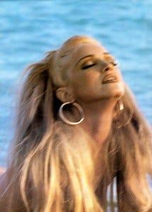 Madonna Erotica 6