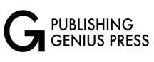 PublishingGenius