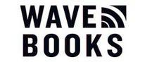 WaveBooks