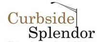 Curbside-Splendor