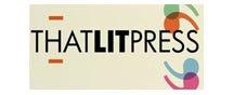 ThatLitPressEL