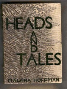 heads-and-tales