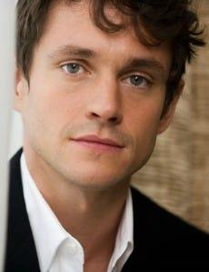 Hugh Dancy Profile