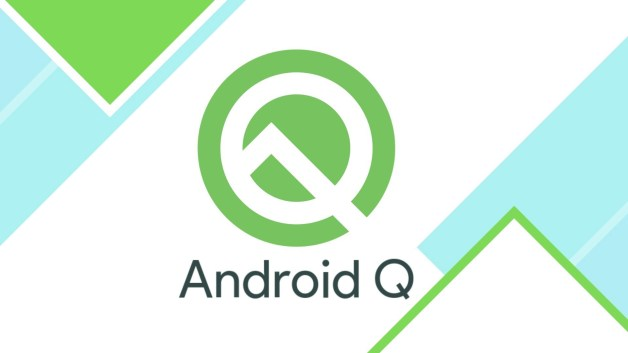 Image result for Android Q