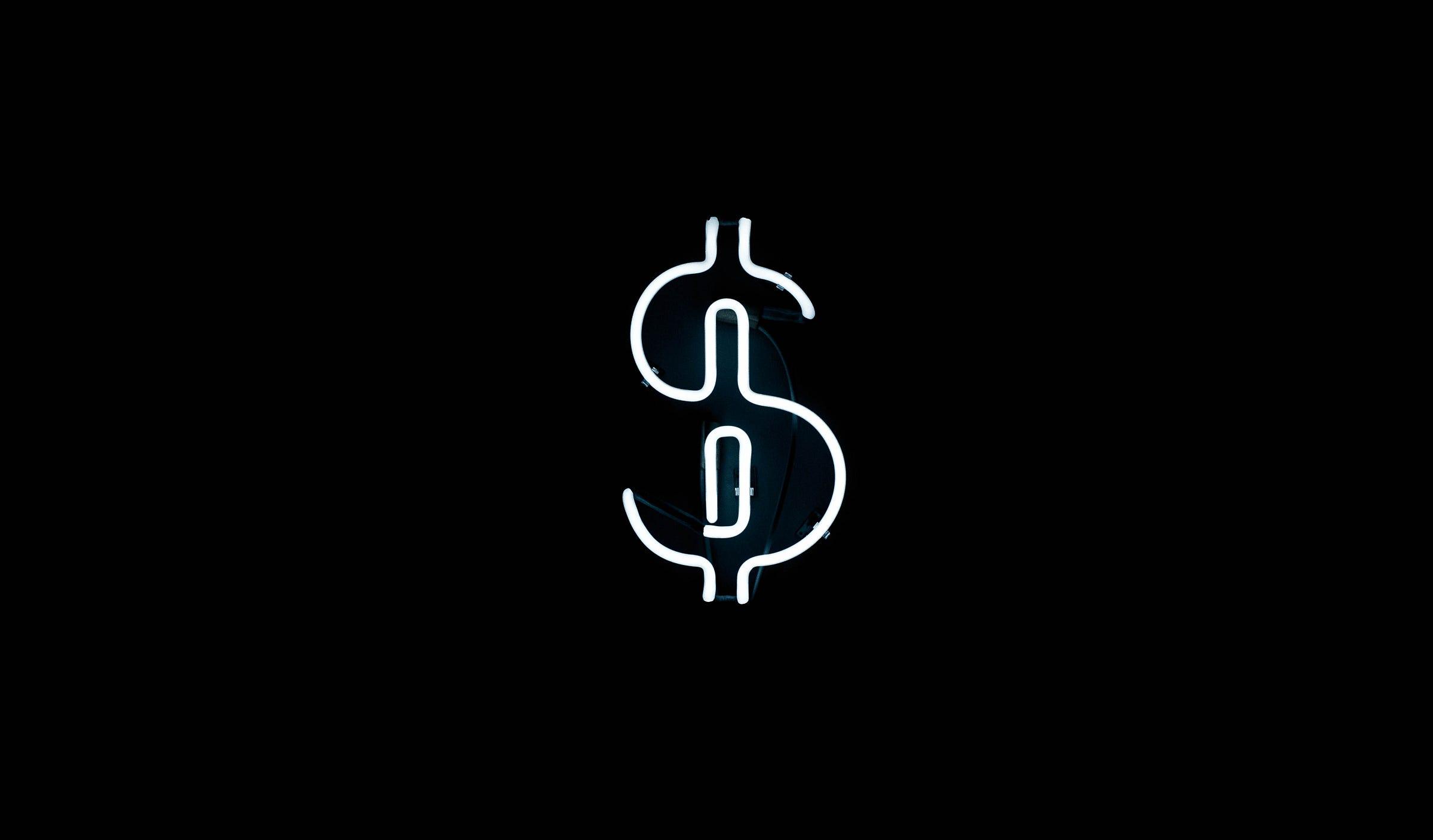 Make Money By Writing A Blog