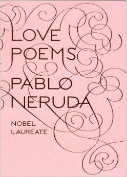 Neruda love